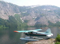 30-Minute Seaplane Spectacular Tour Photos
