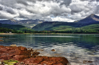 3-Day Isle of Arran Tour from Edinburgh Including Robert Burns Country Photos