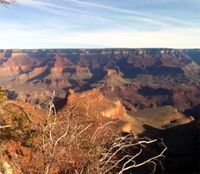 3-Day Las Vegas and Grand Canyon Tour from Anaheim Photos