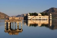 3-Day Private Tour of Jaipur from Delhi: City Palace, Jantar Mantar, Amber Fort and Elephant Ride Photos