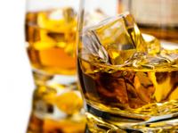 3-Day Speyside Whisky Tour from Edinburgh Photos