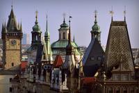 3-Night Prague Experience with City Highlights Tour and Cesky Krumlov Day Trip Photos