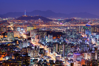 3-Night Seoul Sightseeing and Shopping Tour Photos