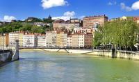 3-Night Tour from Marseille to Paris: Provence, Rhone-Alpes, Beaujolais and Burgundy Photos