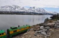 3-Night Yukon Territory Tour from Whitehorse Photos