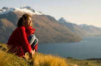4-Day South Island Southern Discovery Tour from Christchurch Photos