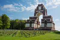 4-Day World War I Battlefields Tour from Paris Photos