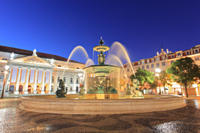 4-Night Portugal Tour from Madrid Including Lisbon and Fátima Photos