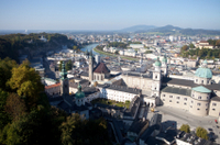 5-Day Best of Austria Tour from Salzburg to Vienna Photos
