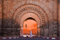 5-Day Morocco Tour from Malaga: Casablanca, Marrakech, Meknes, Fez and Rabat Photos