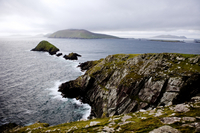 5-Day Northern Ireland and Atlantic Coast Tour from Dublin Photos