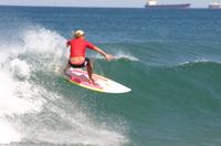 5-Day Sydney to Byron Bay Surfing Adventure Photos