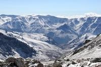 5-Day Tour to Mendoza Photos