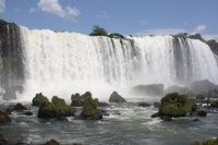 6-Day Tour of Buenos Aires and Iguassu Falls Photos