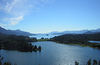 6-Day Tour to Bariloche and the Lake District Photos