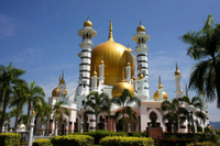 7-Day Tour from Singapore: Malacca, Kuala Lumpur, Cameron Highlands and Penang Photos
