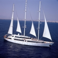 7-Night Adriatic Cruise from Dubrovnik: Croatia, Montenegro, Greece and Albania Photos