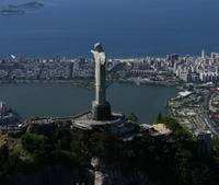 7-Night Best of Argentina and Brazil Tour: Buenos Aires, Iguassu Falls, Paraty and Rio de Janeiro Photos