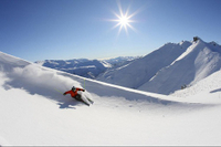 7-Night Queenstown Snow and Ski Package Photos
