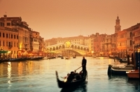 7-Night Venice, Umbria and Rome Tour Photos
