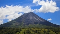 9-Day Best of Northwest Costa Rica from San Jose: Arenal Volcano National Park, Monteverde Cloud Forest and Guanacaste Photos