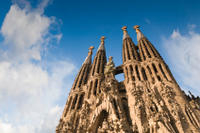 9-Day Best of Spain Tour Including Madrid, Cordoba, Seville, Granada, Valencia and Barcelona Photos