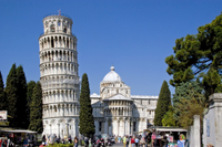 9-Night Italy Tour from Venice: Cinque Terre, Tuscany, Umbria and Rome Photos