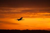 Abu Dhabi Airport Private Departure Transfer Photos
