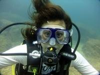 Acapulco Beginners Scuba Diving Course Photos