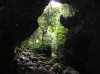 Adventure Day Trip to Fun Fun Cave Photos