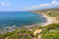 Akamas Day Trip from Paphos Including Lara Beach and Agios Georgios Photos
