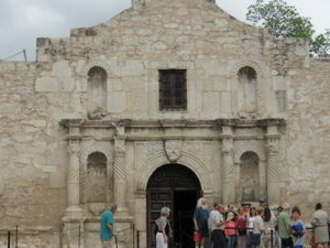 San Antonio Grand Sightseeing Tour Photos