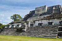 Altun Ha and Belize City Half-Day Tour Photos