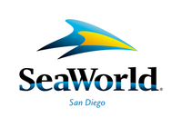 Anaheim Theme Park Transport: SeaWorld San Diego Photos