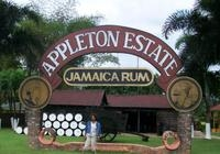Appleton Estate Rum Tour from Montego Bay Photos