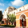 Arequipa City Tour Including St Catherine Monastery