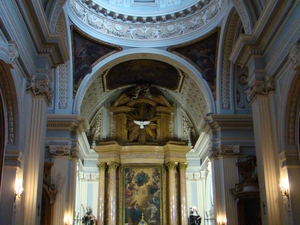 Madrid Small-Group Walking Tour including Royal Palace Photos