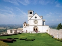 Assisi and Cortona Day Trip from Siena Photos