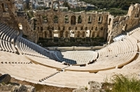 Athens Super Saver: City Sightseeing Tour and Half-Day Cape Sounion Trip plus Mycenae and Epidaurus Day Trip Photos