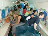 Atlantis Submarine Expedition, Cozumel Photos