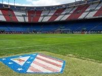 Atlético de Madrid Football Stadium Tour and Museum Ticket Photos