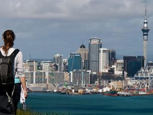 Auckland Maori Tour and Cultural Performance Photos