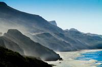 Baja California Coastal Day Trip from San Diego  Photos