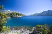 Bariloche Sightseeing Tour Photos