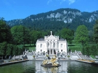 Bavaria Highlights Tour from Fuessen: Neuschwanstein, Linderhof, Oberammergau and Hohenschwangau Photos