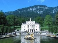 Bavaria Highlights Tour from Fuessen: Neuschwanstein, Linderhof, Oberammergau and Hohenschwangau Photos