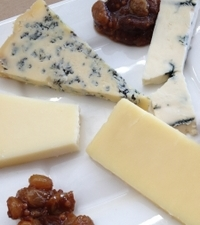 Behind-the-Scenes Cheese Tasting Tour in Marin Photos