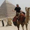 Private Tour: Giza Pyramids and Sphinx