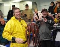 Bering Sea Crab Fisherman's Tour from Ketchikan Photos