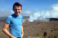 Big Island Hawaii Volcano Adventure Photos